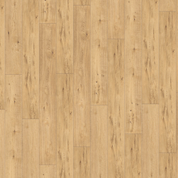 Expona 0,55PUR 4058 | French Vanilla Oak